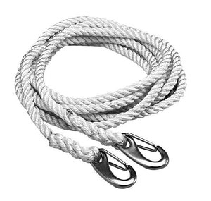 Pull Ropes - each