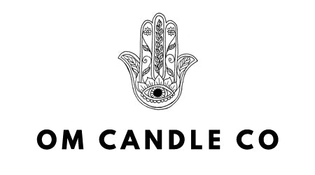 Om Candle Co