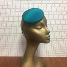 Penny Hat in Bottle Mint