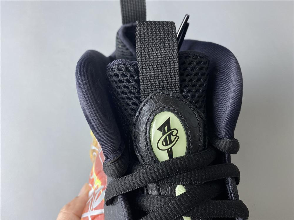 Nike Air Foamposite One ParaNorman Page 2 of 2Tag ...