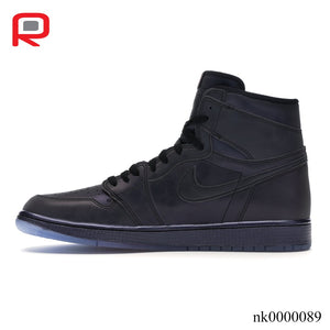 AJ 1 Retro High Fearless Zoom Shoes Sneakers
