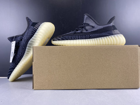 Image of YzY Boost 350 V2 Asriel Shoes Sneakers