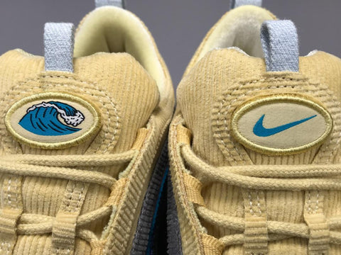 Image of AM 1/97 Sean Wotherspoon Shoes Sneakers