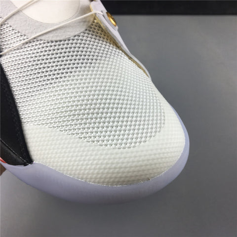 Image of AJ XXXIII Future of Flight Shoes Sneakers