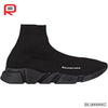 BLCG Speed Trainer Black 2019 Shoes Sneakers