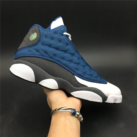 AJ 13 Retro Flint (2020) Shoes Sneakers