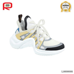 Louis Vuitton Archlight Trainers -8 Shoes Sneakers