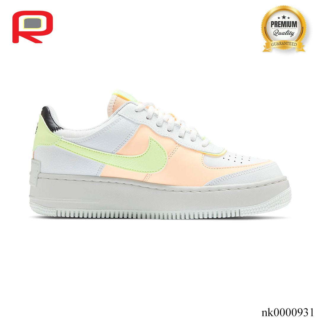 Af 1 Shadow Summit White Barely Volt Crimson Tint W Shoes Sneakers Rapcrusher Air force 1 shadow barely volt oracle aqua. af 1 shadow summit white barely volt crimson tint w shoes sneakers