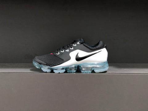 Image of Air VaporMax CS Black White Shoes Sneakers