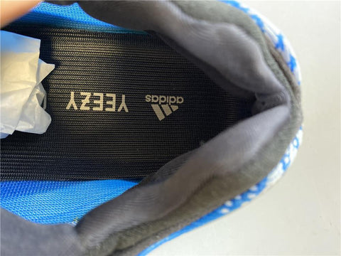 Image of YzY 700 V3 Azareth Shoes Sneakers