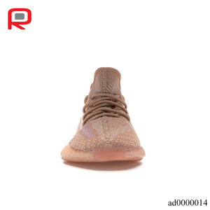 YzY Boost 350 V2 Clay Shoes Sneakers