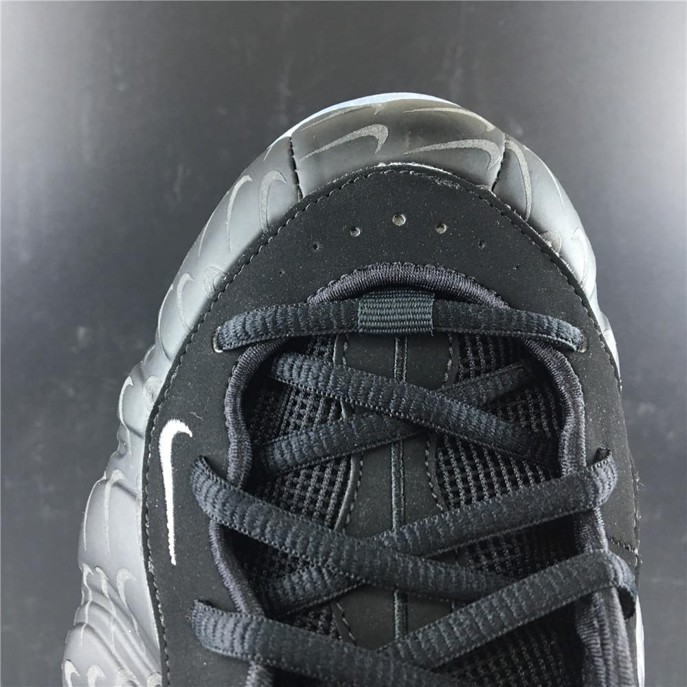 Where to Buy and Sell Nike Air Foamposite One Doernbecher ...