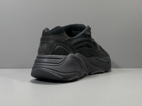 Image of YzY Boost 700 V2 Vanta Shoes Sneakers