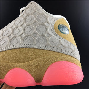 AJ 13 Retro Chinese New Year (2020) Shoes Sneakers