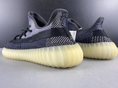 YzY Boost 350 V2 Asriel Shoes Sneakers