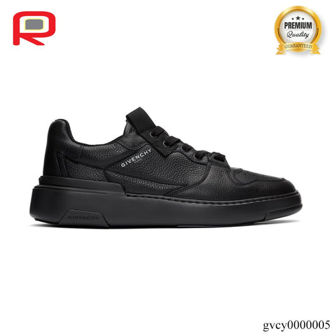 Image of Wing Low -5 Shoes Sneakers
