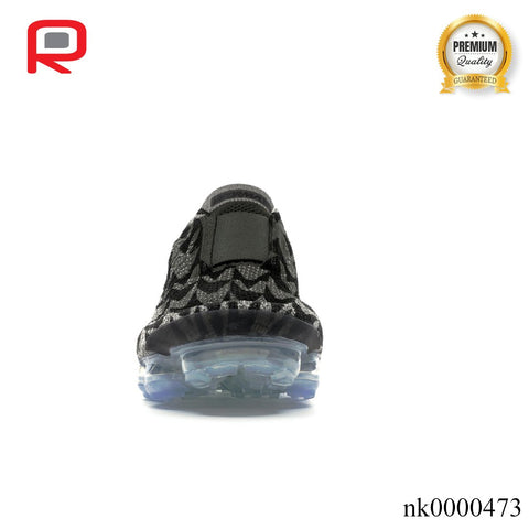 Image of Air VaporMax Moc 2 Acronym Sail Shoes Sneakers