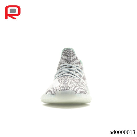 Image of YzY Boost 350 V2 Blue Tint Shoes Sneakers