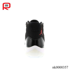 AJ 11 Retro 72-10 Shoes Sneakers