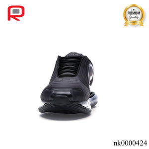AM 720 Total Eclipse Shoes Sneakers