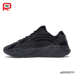 YzY Boost 700 V2 Vanta Shoes Sneakers