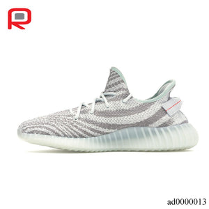 YzY Boost 350 V2 Blue Tint Shoes Sneakers
