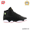 AJ 13 Retro Playoffs (2011) Shoes Sneakers