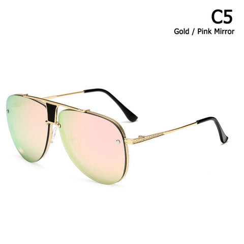 Image of Aviation Design Sunglasses