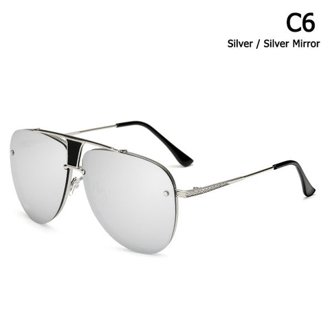 Aviation Design Sunglasses