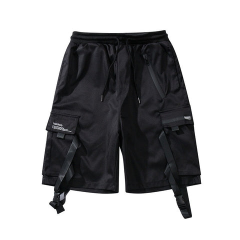 Image of Combat Shorts
