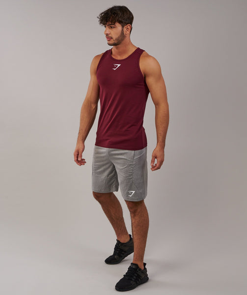 Gymshark Ion Tank - Port 3