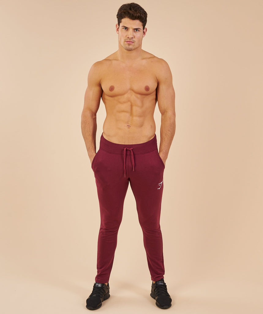 Gymshark Ark Bottoms - Port 2