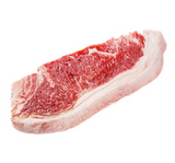 Rangers Valley WX5+ Wagyu Striploin for 4