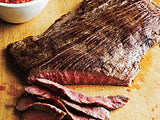 Angus Flank Steak
