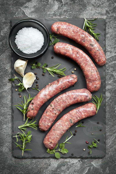 Aussie Snag Sausages (Pre-order only)