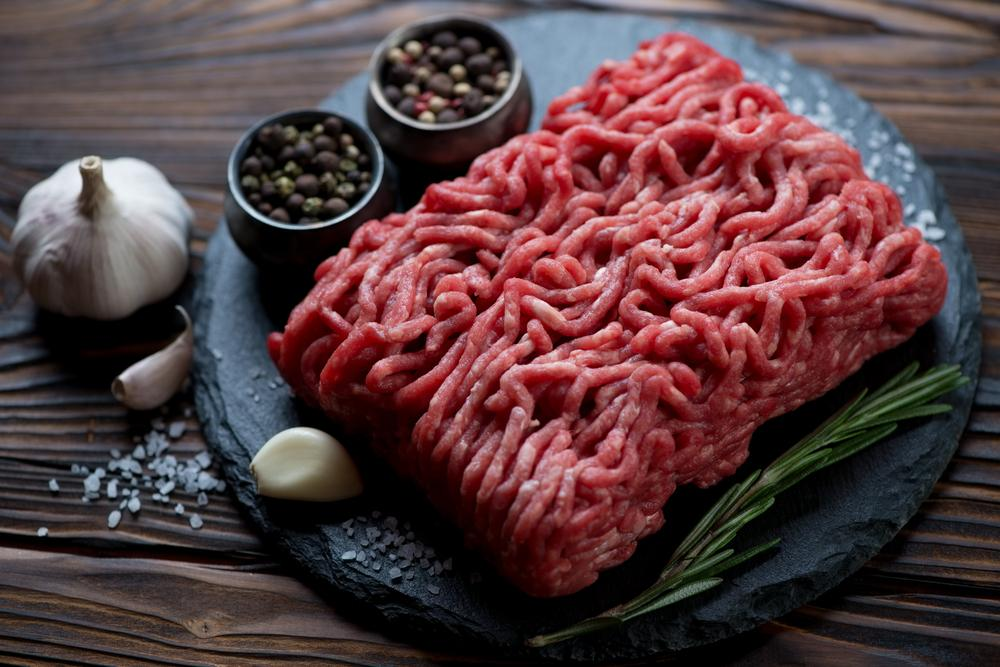 La Carne Premium Meat Abu Dhabi Online Store House of Wagyu
