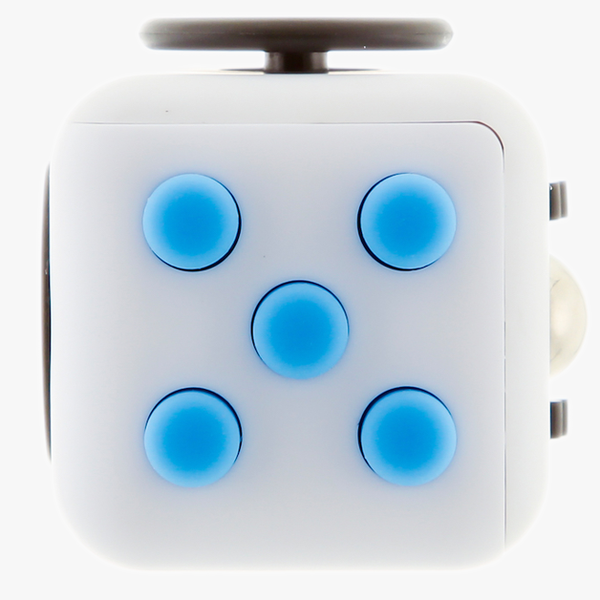 Original Fidget Play Cube