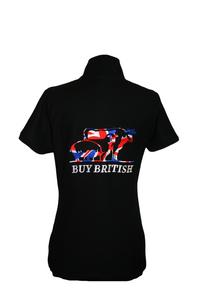 BUY BRITSH POLO SHIRT