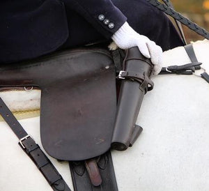 hunting saddle flask the old hunting habit amy bryan dowell