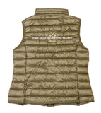 TOHH Padded Gilet