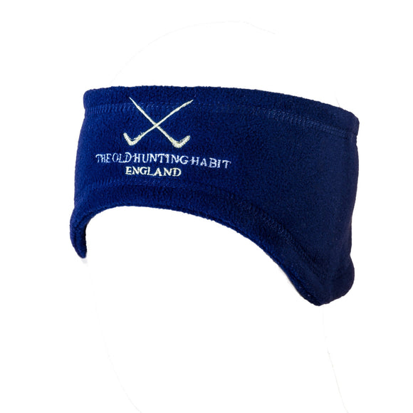 TOHH Fleece Headband