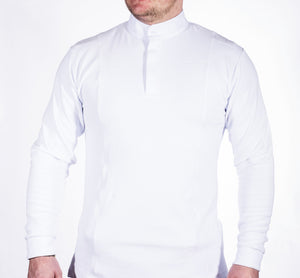 Gents Stock Shirt - Thermal
