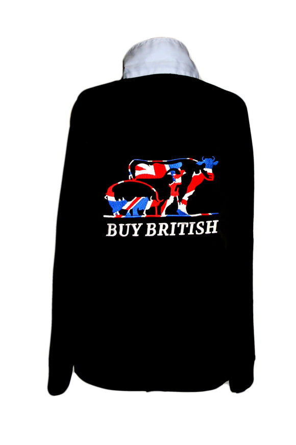 BUY BRITSH RUGBY TOP