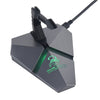 Scorpion Mouse Bungee & USB Hub