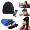 Fanduco Beanies The Amazing Bluetooth Beanie
