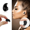 Fanduco Earphones Mini Bluetooth In-Ear Earbud with 4.0 Stereo Sound