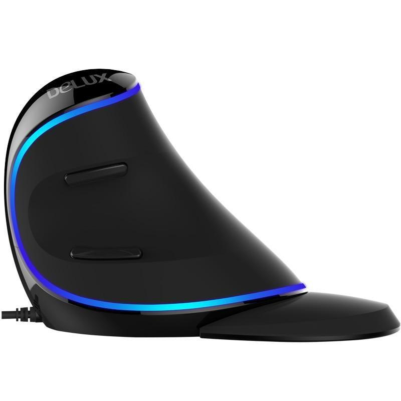 a5c8fe96edc Chroma 4000 DPI Vertical Gaming Mouse - Fanduco