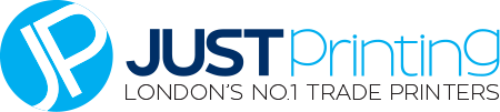 justprinting.co.uk