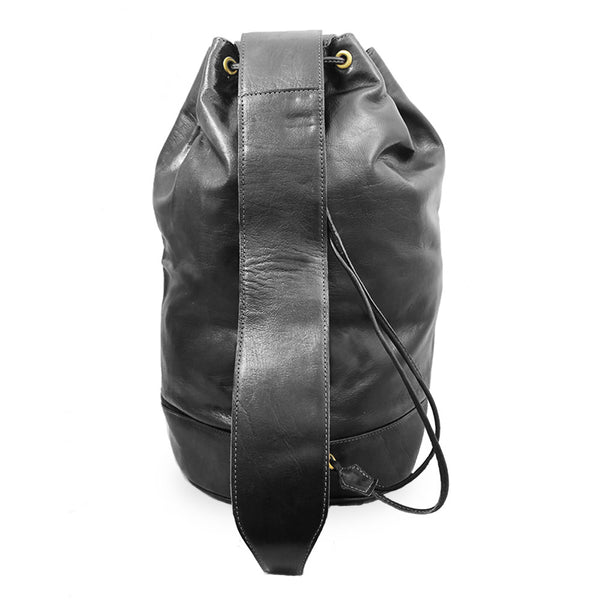 £165.00 - Marin Travel-Backpack