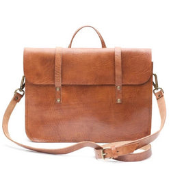 Jordan messenger - Tan-ISMAD LONDON